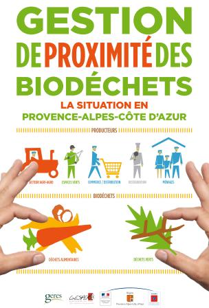 Gestion de proximité des biodéchets